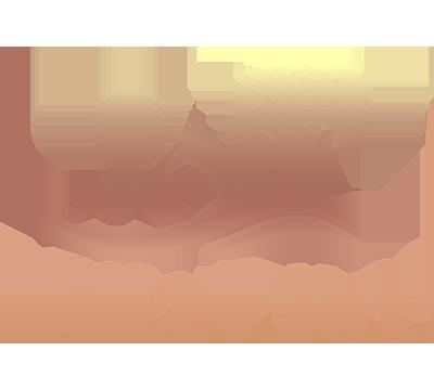 Le baite - Centro di accoglienza e vacanza Villa Luce - Villa Elena